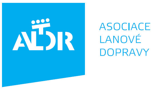 logo_ALDR