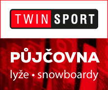 twinsport-banner-jalovec-220x183-1