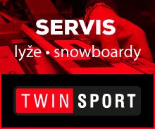 twinsport-banner-jalovec-220x183-2